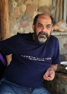 Bozcaada'da Denizde Kaybolan Kisinin 2 Gün Sonra Cansiz Bedenine Ulasildi