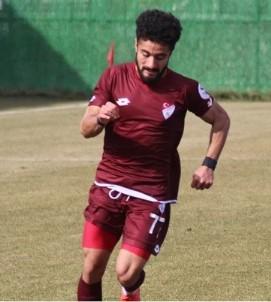 Elazig Karakoçan FK, Elazigspor'dan 3 Oyuncu Aldi
