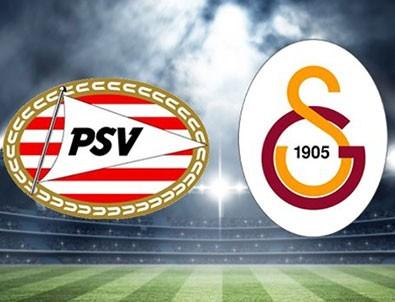Galatasaray ağır yaralı!