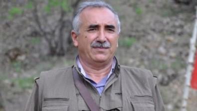 Terör elebaşı Karayılan'dan Pençe harekatı itirafı