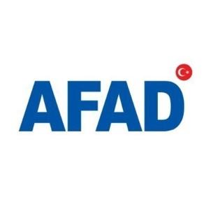 AFAD'dan Artvin Ve Rize'deki Sel Felaketiyle Ilgili Açiklama