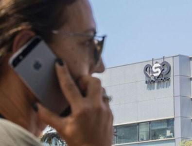 Dünya casus yazılım 'Pegasus' skandalı konuşuyor! İsrailli firmadan akılalmaz savunma!