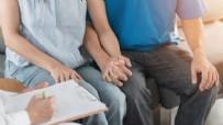 ERKEKLERDE KISIRLIĞIN EDENLERİ - Erkeklerde Kısırlık Belirtileri Nelerdir? Erkeklerde Kısırlık Neden Olur?