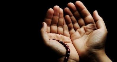 Hamile Kalmak için Okunacak Dualar Nelerdir? Çocuk Sahibi Olmak İsteyenlerin Okuması Gereken Dua