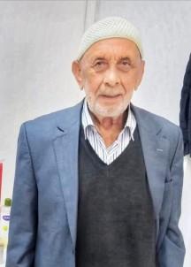 Kahramanmaras'ta 89 Yasindaki Alzheimer Hastasindan Haber Alinamiyor
