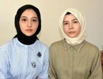 Kız kardeşler otobüste sözlü tacize uğramıştı! İğrenç olayda yeni gelişme!