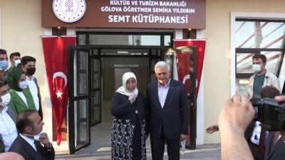 Petrocub-Demir Grup Sivasspor Maçi