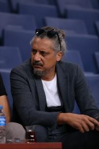 Yukatel Merkezefendi Belediyesinin Süper Lig Programi Belli Oldu