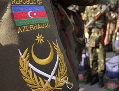 Azerbaycan'ın yeni Genelkurmay başkanı belli oldu!