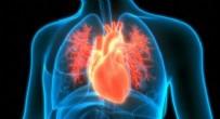 Biontech Aşısı Kalp İltihabı Yapar mı? Biontech Aşısı Sonrası Kalp İltihabı Belirtileri Nelerdir?