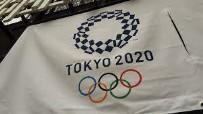 TOKYO OLİMPİYATLARI SAAT KAÇTA? - Tokyo Olimpiyatları Hangi Kanalda Yayınlanacak? Tokyo Olimpiyatları Ne Zaman?  Saat Kaçta?