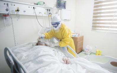 24 Temmuz 2021 koronavirüs vaka, vefat ve aşı tablosunu duyurdu