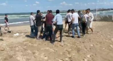 AK Parti Sözcüsü Ömer Çelik'ten A Haber'e yapılan alçak saldırıya sert tepki
