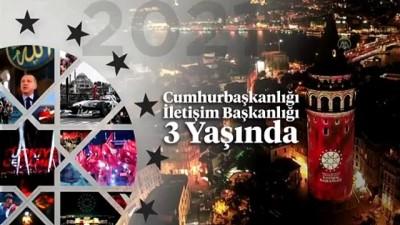 Ankara Keçiörengücü, Fransiz Futbolcu Nzeza Ile Sözlesme Imzaladi
