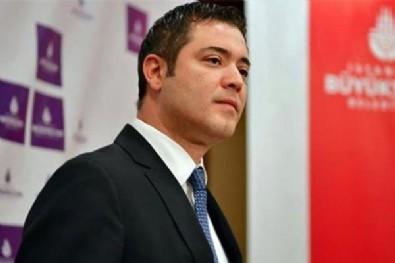CHP'li İBB Sözcüsü Murat Ongun'dan A Haber çalışanlarını darbeden vandallara destek! Tepki yağdı