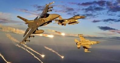 Suriye'de TSK'ya saldırı! 2 askerimiz şehit oldu, 2 askerimiz yaralandı
