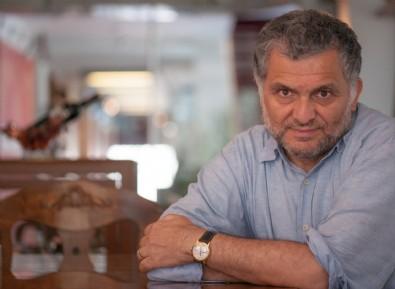 Tunç Soyer'in kardeşi Onur Soyer Fondaş Medyascope'un yönetiminde çıktı!
