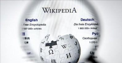 Wikipedia'nın kurucusundan flaş itiraf! Kirli propaganda ifşa oldu!