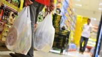 PLASTİK POŞET GENELGESİ - Bakanlıktan yeni plastik poşet genelgesi! Artık yasak