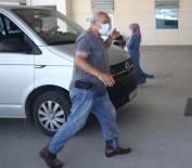 Bayram Boyunca Hastanelere 450 Acemi Kasap Basvurdu