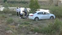 Dügün Konvoyunda Kaza Açiklamasi 3 Yarali