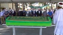 Erzincan'da Drift Yaptigi Belirlenen Sürücüye 6 Bin 700 Lira Ceza