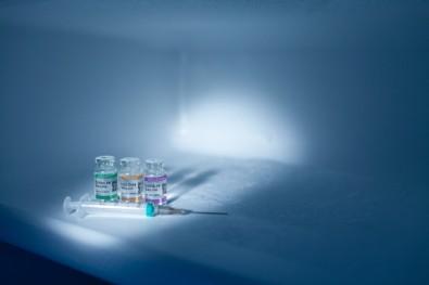 Yerli aşıdaki bu özellik diğerlerinde yok! Dünyanın bir numarası olacak!