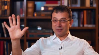 CHP'li İBB Başkanı İmamoğlu'ndan sağlıkçılara darbe! Veto etti