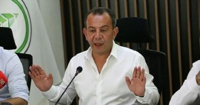 CHP'li Tanju Özcan'dan skandal açıklama: 10 kat zam yapacağız!