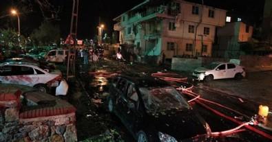 Hasan Cemal'in 'Kadın Gerilla'sı nokta atışla öldürüldü
