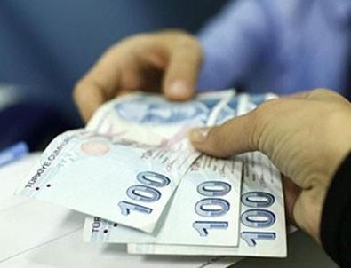 Kamu maaş zam oranı açıklandı! 2 Ağustos'ta başlıyor!