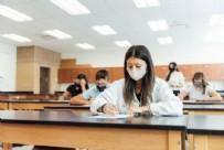KPSS SINAV YERLERİ AÇIKLANDI MI? - KPSS Sınav Yerleri Açıklandı! 2021 KPSS Sınav Giriş Yeri Sorgulama Ekranı