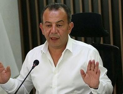 Millet İttifakı'nda ırkçı belediye başkanı çatlağı!