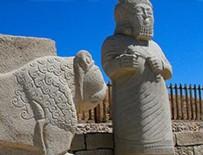 Türkiye'den bir yer daha UNESCO listesinde!