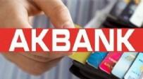AKBANK KREDİ KARTI BORCU ERTELEME NASIL YAPILIR? - Akbank Kullanıcılarını Sevindiren Haber! Akbank Kredi Kartı Borcu Erteleme Başvurusu Nasıl Yapılır? Akbank Kredi ve Kredi Kartı Borcu Erteleme Başvurusu