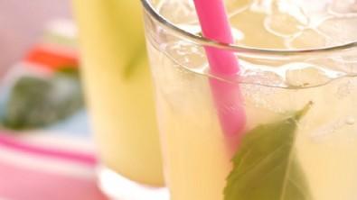 Cool Lime Nasıl Yapılır? Starbucks Cool Lime Tarifi