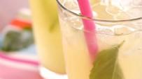 COOL LİME MALZEMELERİ NELERDİR? - Cool Lime Nasıl Yapılır? Starbucks Cool Lime Tarifi