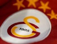 Galatasaray bir transferi daha açıkladı!