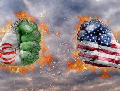ABD ve İran arasında nükleer kriz büyüyor!