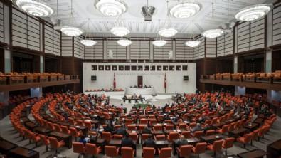 Anayasa değişikliğinden flaş haber: AK Parti'den 3 sürpriz öneri