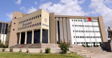 Erciyes Üniversitesi Taban ve Tavan Puanları Nelerdir? Erciyes Üniversitesinde Hangi Bölümler Var?