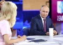 Ruslar hayal gördü! Bayraktar TB2 dengeleri alt üst etti