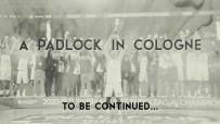 ANADOLU EFES - Anadolu Efes'in Euroleague Sampiyonlugu 'Köln'de Bir Asma Kilit' Filminde Yer Alacak