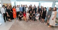 İNOVASYON - Ar-Ge Ve Patent Danismanlik Merkezi Yeni Yerinde