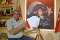 KEMAL KILIÇDAROĞLU - CHP'lilerin mahkemeye verdiği 15 Temmuz şehidinin babasından tokat gibi sözler! 'Gururu bana, utancı onlara yeter'