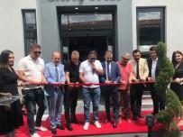 MİMARİ - Grup Avenir 'Bozok 270 Projesi'nin Tanitimi Yapildi