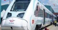 Türkiye'de ilk yerli elektrikli tren son aşamaya geldi! İşte raylarda olacağı tarih ve öne çıkan özellikleri