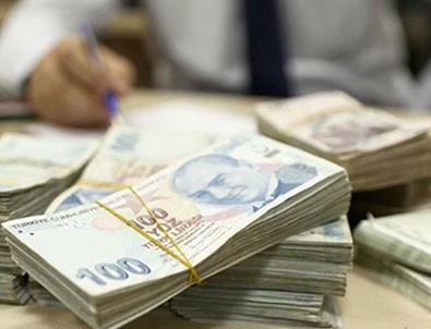 Hükümetten Acil Destek Kredisi! 1 yıl ödemesiz 3 yıllık faizsiz kredi verilecek!