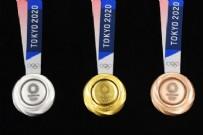 31 TEMMUZ 2021 TOKYO OLİMPİYATLARINDA GÜNÜN PROGRAMI - Tokyo 2020 Olimpiyatları Günün Programı Tokyo 2020 31 Temmuz 2021 Programı