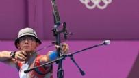 2020 Tokyo Olimpiyat Oyunları   Milli okçu Mete Gazoz altın madalya kazandı!